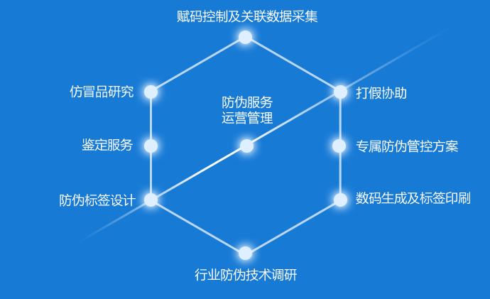 2020-04-14_171846.jpg