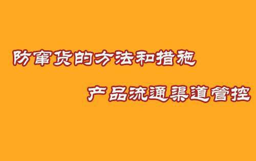 u=3930915531,2025546185&fm=26&gp=0.jpg