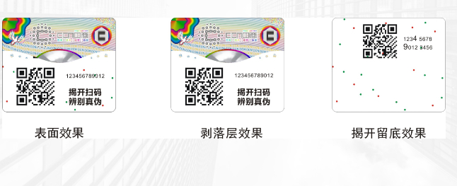 2021-08-05_095303.jpg